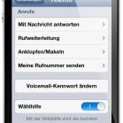 Apple iOS 6 Screenshot_96