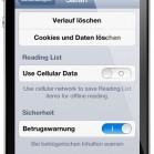 Apple iOS 6 Screenshot_97