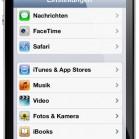 Apple iOS 6 Screenshot_98