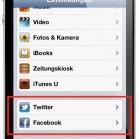 Apple iOS 6 Screenshot_99