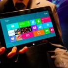 Asus tablet 600 1