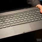 Asus tablet 600 2