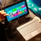 Asus tablet 600 3