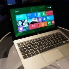 Asus_Tablet_810-90