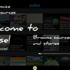 Bluestacks-for-mac-android-apps-06.30