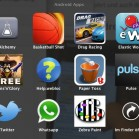 Bluestacks for mac android apps.14.46
