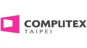 Computex 2012: Die spannendsten Windows-8-Geräte im Überblick [Bildergalerie]