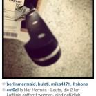 Instagram iOS picture