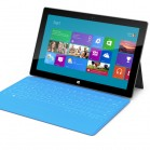 Microsoft Surface Windows 8  1 large