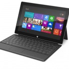 Microsoft Surface Windows 8  4 large