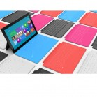 Microsoft Surface Windows 8  5 large