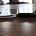 Samsung Galaxy S3 vs Galaxy Nexus_1390