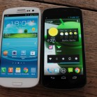 Samsung Galaxy S3 vs Galaxy Nexus_1391