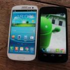 Samsung Galaxy S3 vs Galaxy Nexus_1393