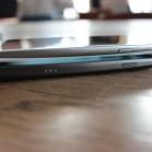 Samsung Galaxy S3 vs Galaxy Nexus_1394