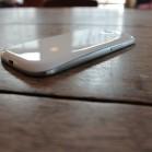 Samsung Galaxy S3_1349