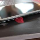 Samsung Galaxy S3_1355