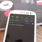 Samsung Galaxy S3_1359