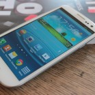 Samsung Galaxy S3_1367