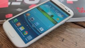 Samsung Galaxy S3 mit LTE kommt nach Deutschland