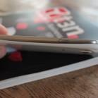 Samsung Galaxy S3_1374