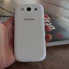 Samsung Galaxy S3_1376
