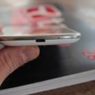 Samsung Galaxy S3_1379