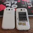 Samsung Galaxy S3_1382