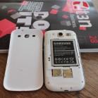 Samsung Galaxy S3_1383