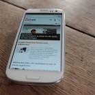 Samsung Galaxy S3_1387