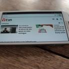 Samsung Galaxy S3_1389