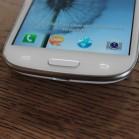 Samsung Galaxy S3_1415