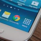 Samsung Galaxy S3_1416