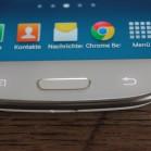 Samsung Galaxy S3_1423