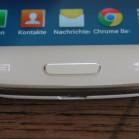 Samsung Galaxy S3_1425