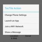 Samsung-Techtiles-06-13-13-56-08