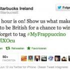 Twitter-Shitstorm_Starbucks_1