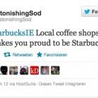 Twitter-Shitstorm_Starbucks_10