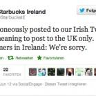 Twitter-Shitstorm_Starbucks_11