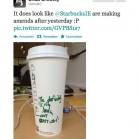Twitter-Shitstorm_Starbucks_3