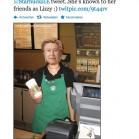 Twitter-Shitstorm_Starbucks_4