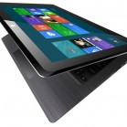 Windows 8 asus-taichi-ultrabook-tablet
