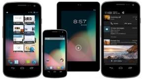 Android 4.1 Jelly Bean: Tolle neue Features – aber für wen?