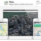 apple-ios-6-maps