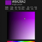 apps für webdesigner magic color picker