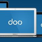 doo.net-papierloses-buero