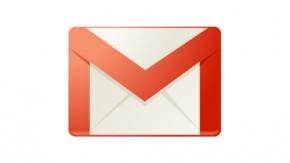 Gmail-App für Android erhält Update mit praktischen Features