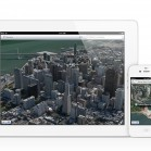 ios 6 apple_flyover