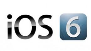 App Store Redesign: So sieht das neue Layout unter iOS 6 aus