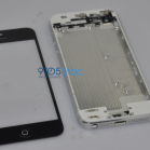 iphone 5 frontglass9to5